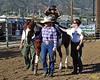 San Bernardino Sheriff's PRCA Challenged Children's Rodeo-43 ©Sept'15 Broda Imaging