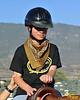 San Bernardino Sheriff's PRCA Challenged Children's Rodeo-48 ©Sept'15 Broda Imaging