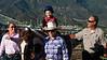 San Bernardino Sheriff's PRCA Challenged Children's Rodeo-69 ©Sept'15 Broda Imaging