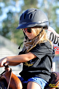 San Bernardino Sheriff's PRCA Challenged Children's Rodeo-74 ©Sept'15 Broda Imaging