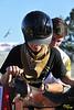 San Bernardino Sheriff's PRCA Challenged Children's Rodeo-46 ©Sept'15 Broda Imaging