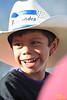 San Bernardino Sheriff's PRCA Challenged Children's Rodeo-59 ©Sept'15 Broda Imaging