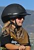 San Bernardino Sheriff's PRCA Challenged Children's Rodeo-77 ©Sept'15 Broda Imaging