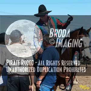 NPRA Adelanto Perf2, D1-6 ©Oct'15 Broda Imaging