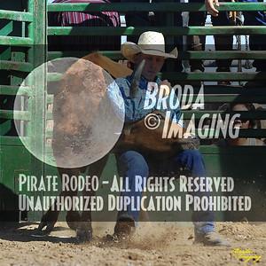 NPRA Adelanto Perf2, D1-122 ©Oct'15 Broda Imaging