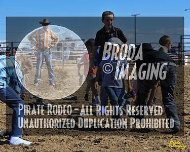 NPRA Adelanto Perf2, D1-110 ©Oct'15 Broda Imaging