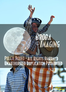 NPRA Adelanto Perf2, D1-40 ©Oct'15 Broda Imaging