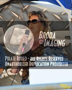 NPRA Adelanto Perf2, D1-22 ©Oct'15 Broda Imaging