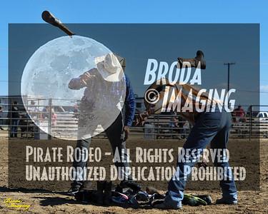 NPRA Adelanto Perf2, D1-98 ©Oct'15 Broda Imaging