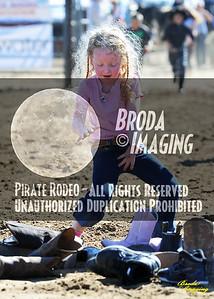 NPRA Adelanto Perf2, D1-96 ©Oct'15 Broda Imaging