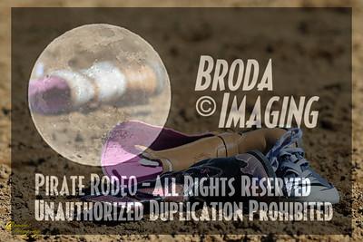 NPRA Adelanto Perf2, D1-102 ©Oct'15 Broda Imaging
