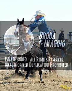 NPRA Adelanto Perf2, D1-71 ©Oct'15 Broda Imaging