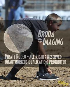 NPRA Adelanto Perf2, D1-112 ©Oct'15 Broda Imaging