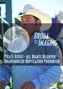 NPRA Adelanto Perf2, D1-94 ©Oct'15 Broda Imaging