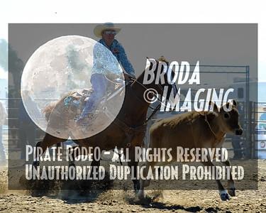NPRA Adelanto Perf2, D1-91 ©Oct'15 Broda Imaging