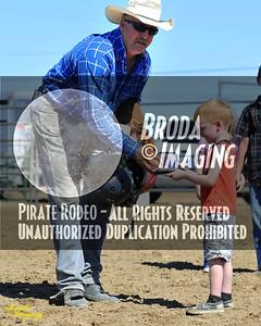 NPRA Adelanto Perf2, D1-51 ©Oct'15 Broda Imaging