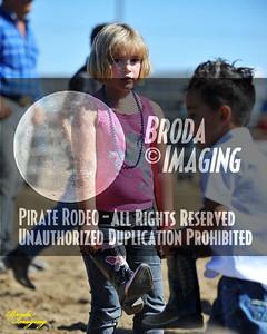 NPRA Adelanto Perf2, D1-111 ©Oct'15 Broda Imaging