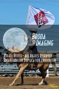 NPRA Adelanto Perf2, D1-116 ©Oct'15 Broda Imaging