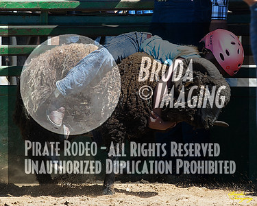 NPRA Adelanto Perf2, D1-26 ©Oct'15 Broda Imaging