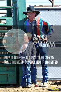 NPRA Adelanto Perf2, D1-24 ©Oct'15 Broda Imaging
