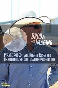NPRA Adelanto Perf2, D1-1 ©Oct'15 Broda Imaging (1)