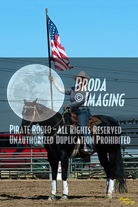 NPRA Adelanto Perf2, D1-17 ©Oct'15 Broda Imaging