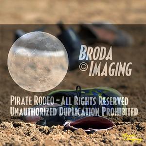 NPRA Adelanto Perf2, D1-105 ©Oct'15 Broda Imaging