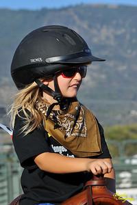 San Bernardino Sheriff's PRCA Challenged Children's Rodeo-76 ©Sept'15 Broda Imaging
