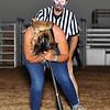 April'18 Adelanto NPRA Rodeo Perf1 D1-94  ©Broda Imaging