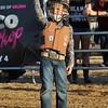 April'18 Adelanto NPRA Rodeo Perf1 D1-46  ©Broda Imaging