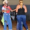 April'18 Adelanto NPRA Rodeo Perf1 D1-89  ©Broda Imaging