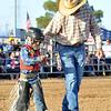 April'18 Adelanto NPRA Rodeo Perf1 D1-39  ©Broda Imaging