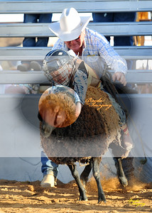 April'18 Adelanto NPRA Rodeo Perf1 D1-41  ©Broda Imaging
