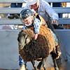 April'18 Adelanto NPRA Rodeo Perf1 D1-41  ©Broda Imaging