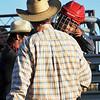 April'18 Adelanto NPRA Rodeo Perf1 D1-29  ©Broda Imaging