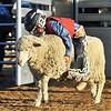 April'18 Adelanto NPRA Rodeo Perf1 D1-35  ©Broda Imaging