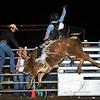April'18 Adelanto NPRA Rodeo Perf1 D1-167  ©Broda Imaging
