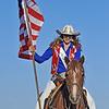 April'18 Adelanto NPRA Rodeo Perf1 D1-5  ©Broda Imaging