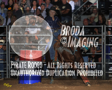 April'18 Adelanto NPRA Rodeo Perf1 D1-141  ©Broda Imaging