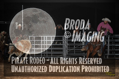 April'18 Adelanto NPRA Rodeo Perf1 D1-126  ©Broda Imaging
