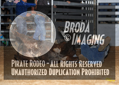 April'18 Adelanto NPRA Rodeo Perf1 D1-118  ©Broda Imaging