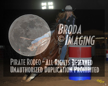 April'18 Adelanto NPRA Rodeo Perf1 D1-143  ©Broda Imaging