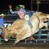 April'18 Adelanto NPRA Rodeo Perf1 D1-174  ©Broda Imaging