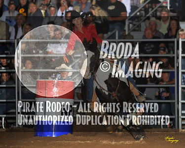 April'18 Adelanto NPRA Rodeo Perf1 D1-135  ©Broda Imaging