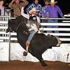 April'18 Adelanto NPRA Rodeo Perf1 D1-184  ©Broda Imaging