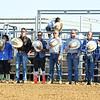 April'18 Adelanto NPRA Rodeo Perf1 D1-14  ©Broda Imaging