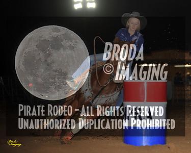 April'18 Adelanto NPRA Rodeo Perf1 D1-142  ©Broda Imaging