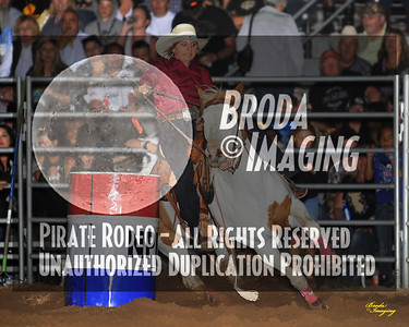 April'18 Adelanto NPRA Rodeo Perf1 D1-145  ©Broda Imaging