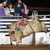 April'18 Adelanto NPRA Rodeo Perf1 D1-176  ©Broda Imaging