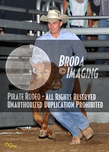 April'18 Adelanto NPRA Rodeo Perf1 D1-109  ©Broda Imaging